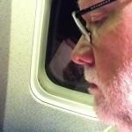 Rodger Window Seat